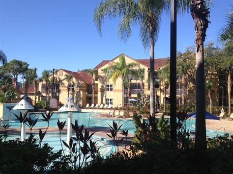 Blue Tree Resort At Lake Buena Vista $98 ($̶1̶0̶5̶