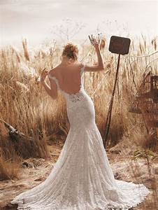 Name Style Designs Wedding Gowns From Olvi 39 S Rustic Wedding Chic