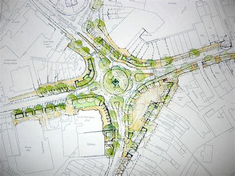 green plans birmingham landscape planning practice plan for acocks green plan a march 09 171 acocks green