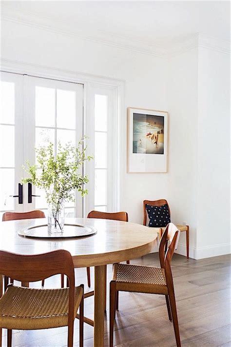 interior design of kitchen best 20 dining tables ideas on 4783