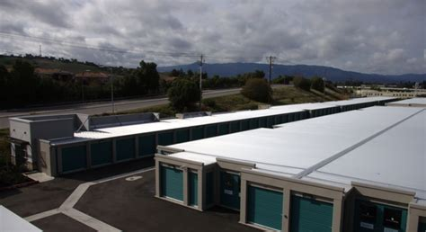 avenue san jose self storage bay area self storage