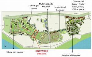 Kingswood Oriental Noida ; Jaypee Greens Kingswood