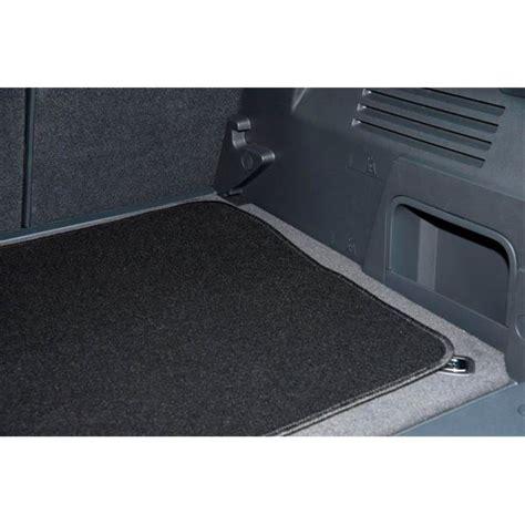 tapis de coffre de taille s 90x50cm feu vert