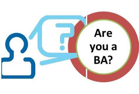 business associate ba assurance  hipaa compliance