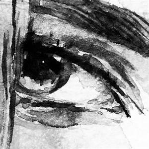 Tableau Deco Noir Et Blanc : tableau d co portrait femme noir et blanc ~ Teatrodelosmanantiales.com Idées de Décoration