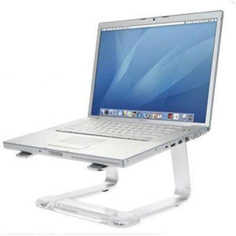 Support Pc Bureau - support de bureau griffin pour ordinateur portable