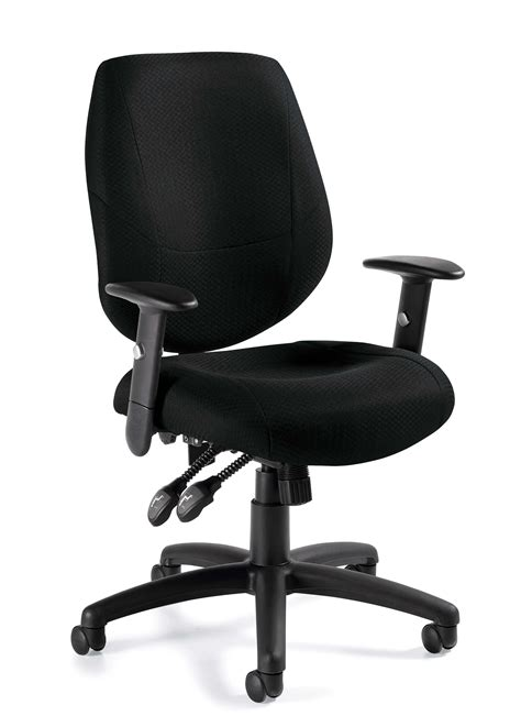 Aof Ergonomic Office Chairs Sashi Ergonomic Task Chair