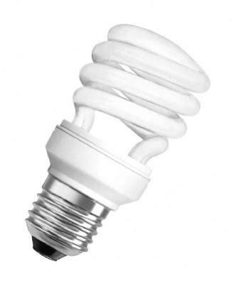 lade a risparmio energetico osram lade a risparmio energetico illuminazione lada a