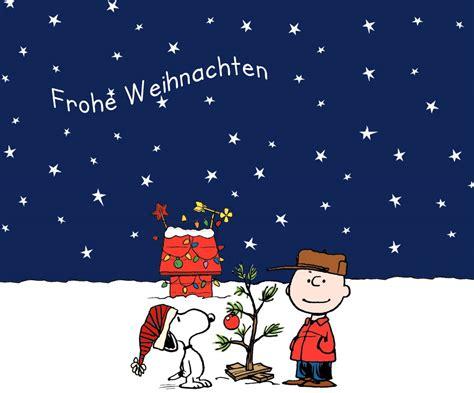 Schöne Bilder Karten Für Frohe Weihnachten