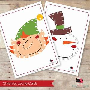 1000 images about lacing cards on pinterest love my With lacing card templates