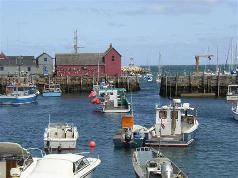 Boat Covers Rockport Tx by Rockport Massachusetts Wikiwand