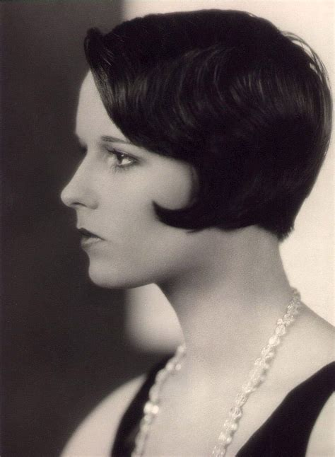 Bob Hairstyles 1920 by The Beautiful Wonderful Lulu 1920 S The 20s Louise
