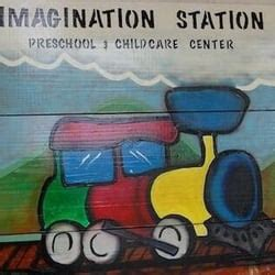 imagination station preschool and childcare child care 144 | ls