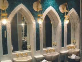 orientalisches badezimmer orientalisches badezimmer