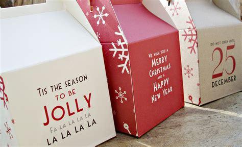 storing christmas sarasota realty st albert real estate
