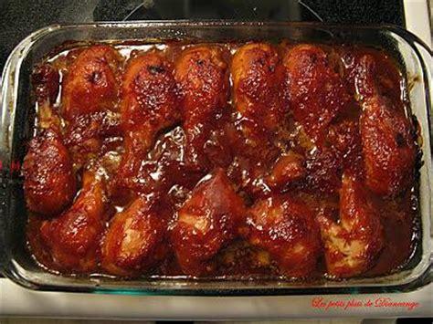 cuisiner pilons de poulet recette de pilons de poulet à suzan