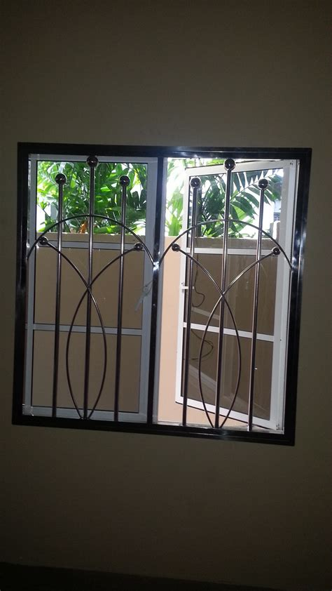 stainless steel window designs grill gate design jbl