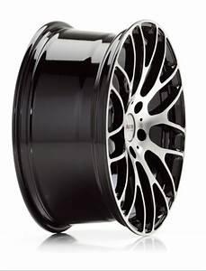 Lochkreisadapter 4x108 Auf 5x108 : platin felgen platin wheels platin p70 alufelgen shop ~ Jslefanu.com Haus und Dekorationen