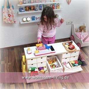 Kaufladen Selber Bauen Ikea : do it yourself kaufladen caro s carolin erhardt seidl fotografie ~ A.2002-acura-tl-radio.info Haus und Dekorationen