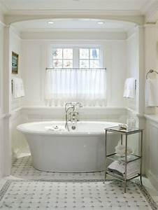Houzz Tub Alcove Design Ideas Remodel Pictures