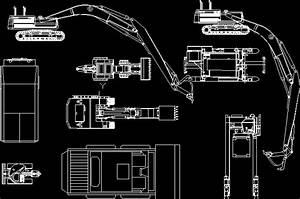 Vehicles DWG Block for AutoCAD • Designs CAD
