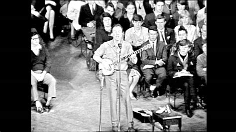 Michael Row The Boat Ashore Pete Seeger Youtube pete seeger michael row the boat ashore youtube