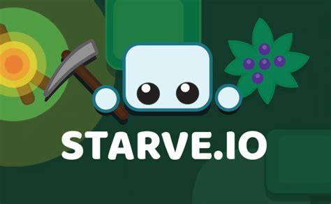 jeu de cuisine avec gratuit starve io jouez gratuitement à starve io sur jeu cc