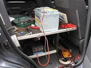 Zweite Batterie Im Auto : 3 batterie im j12 ~ Kayakingforconservation.com Haus und Dekorationen