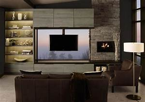 20 living room cabinet designs decorating ideas design With cabinet design for living room