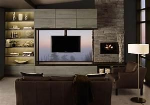 20 living room cabinet designs decorating ideas design With cabinets for living room designs