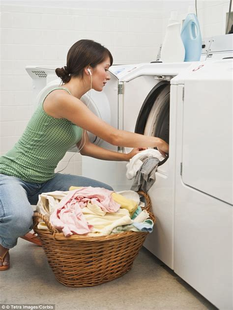 wash clothes how to wash clothes the ultimate guide to cleaning everything daily mail online