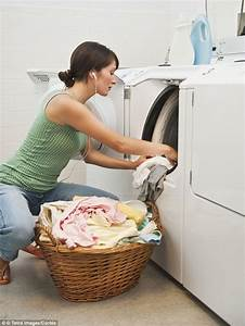 How to wash clothes: The ultimate guide to cleaning ...