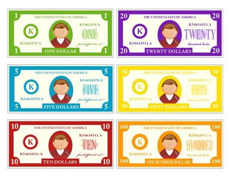 play money im     envelope system