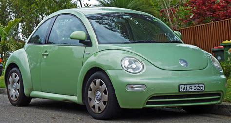 volkswagen new beetle 2000 vw beetle owners manual 2017 2018 best cars reviews