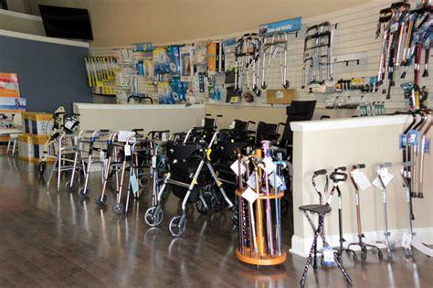 medical supply store triton medical retail lady lake fl