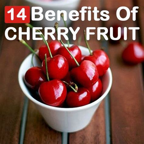 17 best images about cheery 17 best images about cherry health benefits on