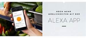 Mytaxi Rechnung : neu amazon echo dot 2 generation schwarz deutsche version rechnung ebay ~ Themetempest.com Abrechnung