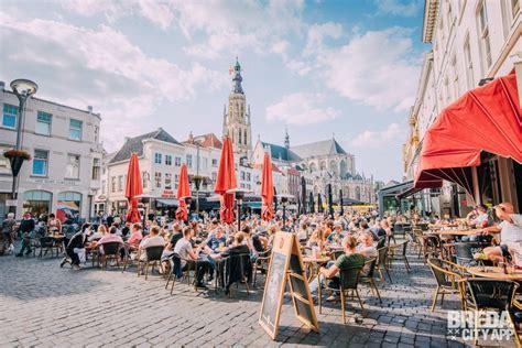 locatie- Breda - vincent