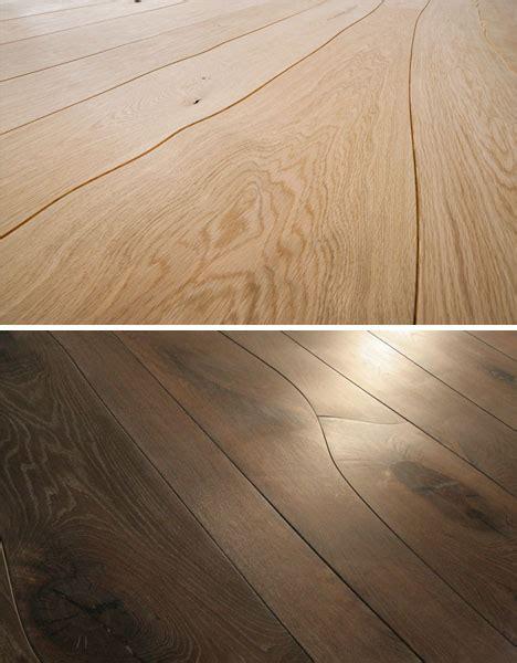 cutting hardwood flooring scanned boards custom cut into curved hardwood floors