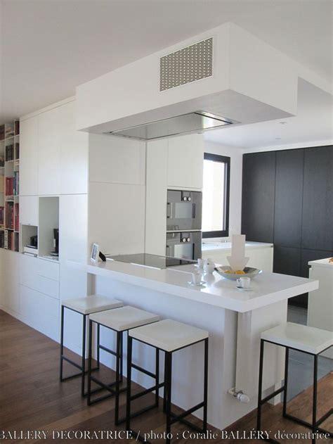 hotte cuisine plafond les 25 meilleures idées de la catégorie hotte plafond sur