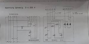 415 Volt 3 Phase Wiring Diagram