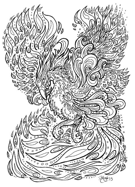 88 best images about Coloring Book on Pinterest | Lady