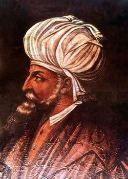 history  turkish jewish  naim avigdor gueleryuez