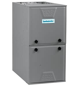 performance central air conditioner n4a5 comfortmaker