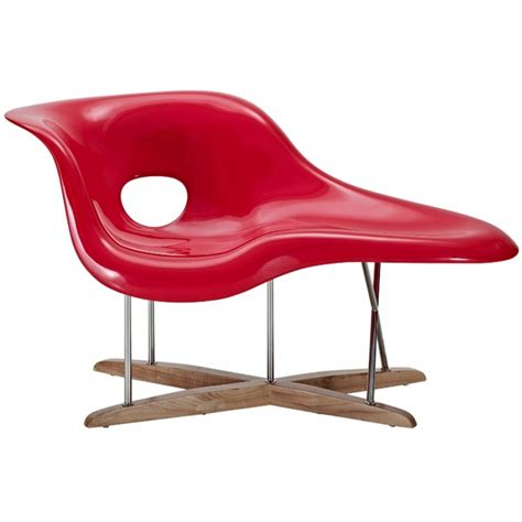 la chaise lounge chair la chaise lounge chair modern in designs
