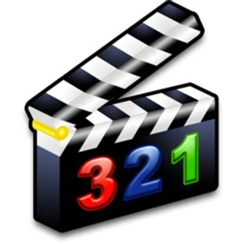 Codecs are computer programs that encode or decode videos, and different codecs work with various video formats. K-Lite Codec Pack 8.9.2 Mega/Full/Standard/Basic + x64 6.4.2 2012, Кодеки, плеер, утилиты 32 ...