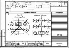 порядок прохождения водительской медкомисии в родниковской црб