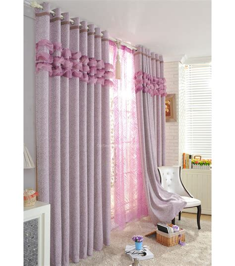 Window Curtains window curtains for winter homesfeed
