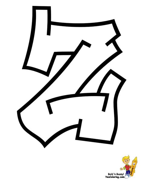 cool letter p 1000 ideas about abc coloring pages on name 20962 | fac321c784250160480f291a97ca7a61