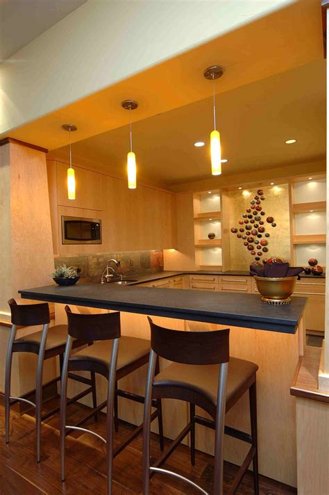 Bar Lighting Ideas by 20 Modern Home Bar Designs For Your Home Interior God